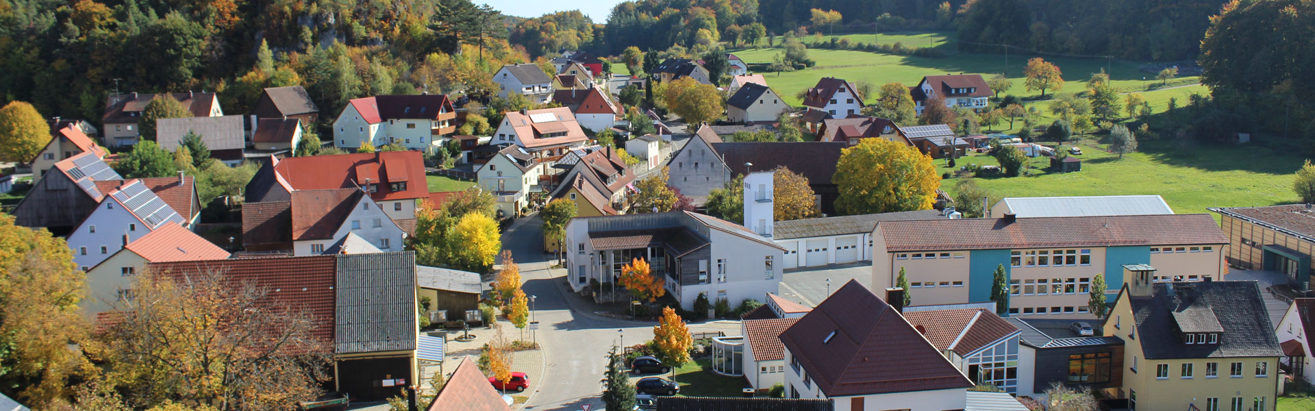 Header Hartenstein 006